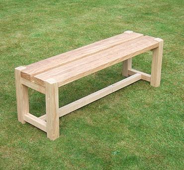 Alex bench