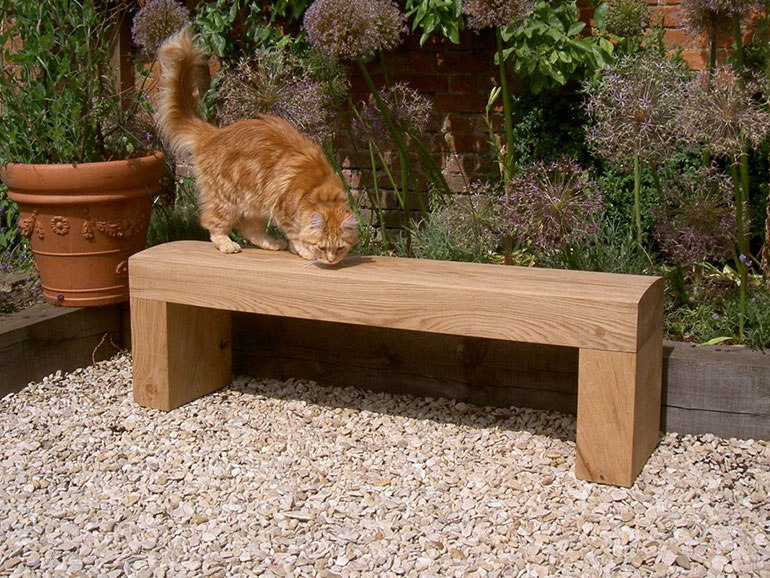 heavy-bench-2seater-cat-oxfordoak