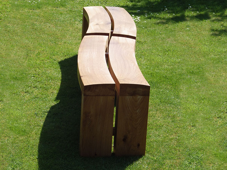 northways-benches-endview-oxford-oak