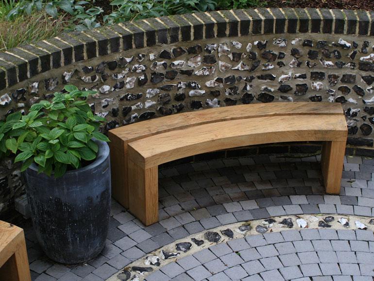 northways-benches-flint-oxford-oak
