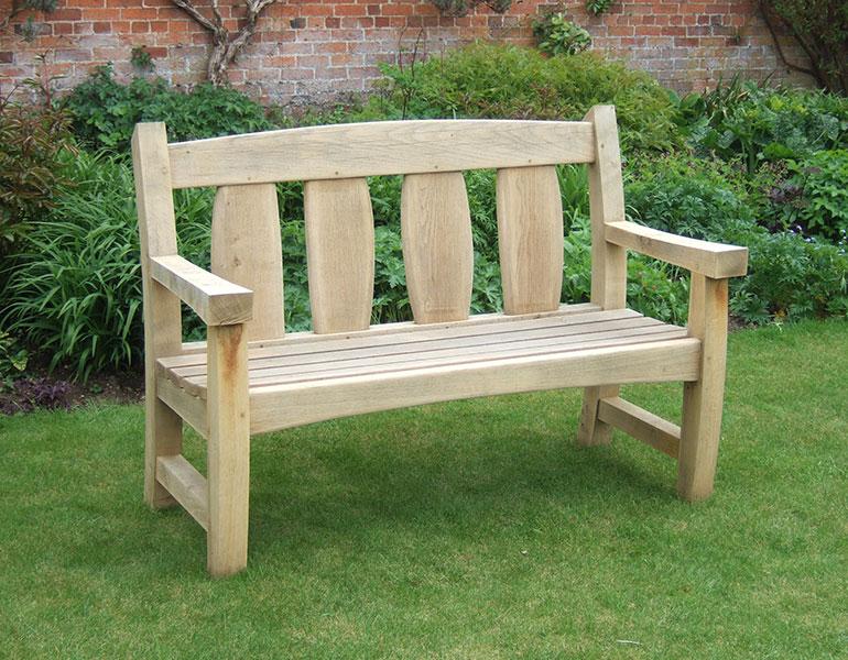 oak-goosey-bench-2seaterart4-oxfordoak
