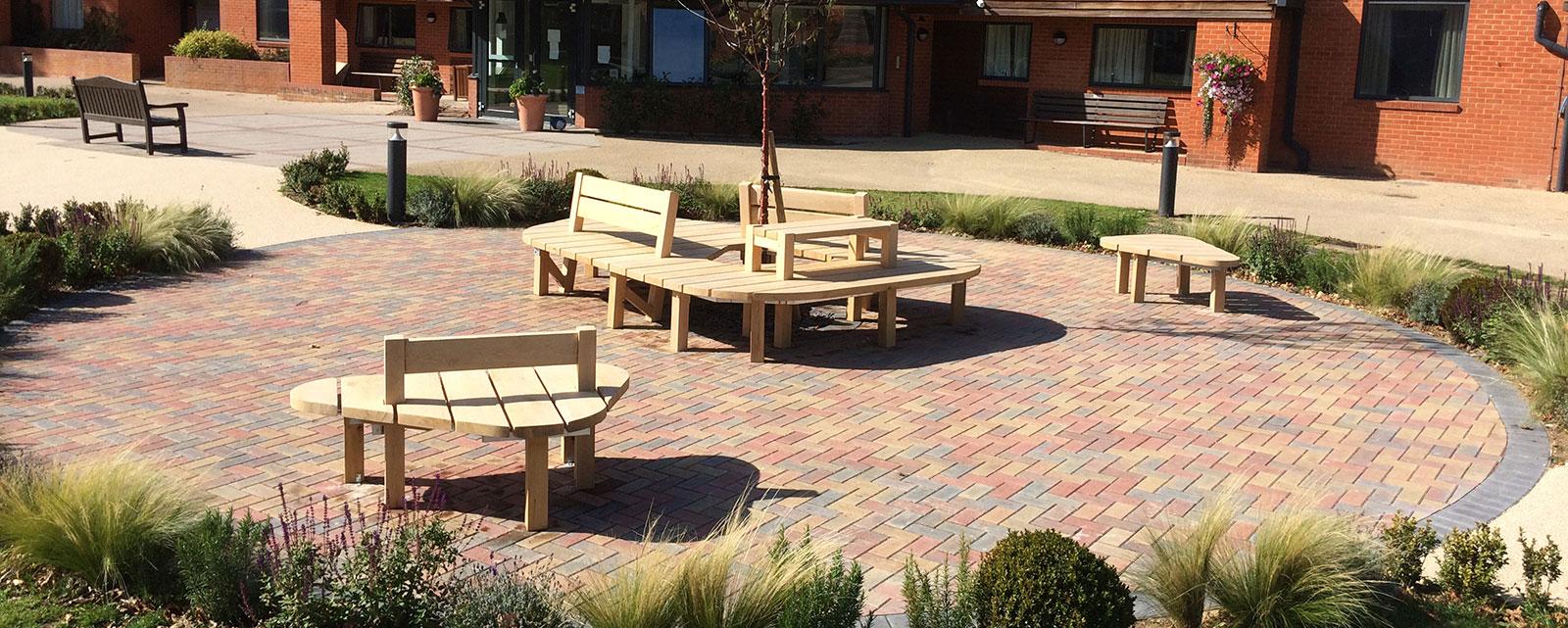 oak-raft-benches2-oxfordoak